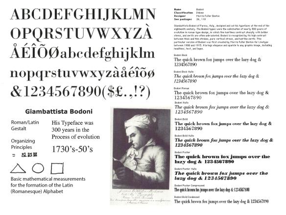 08_Design1_LetterType_Formation3