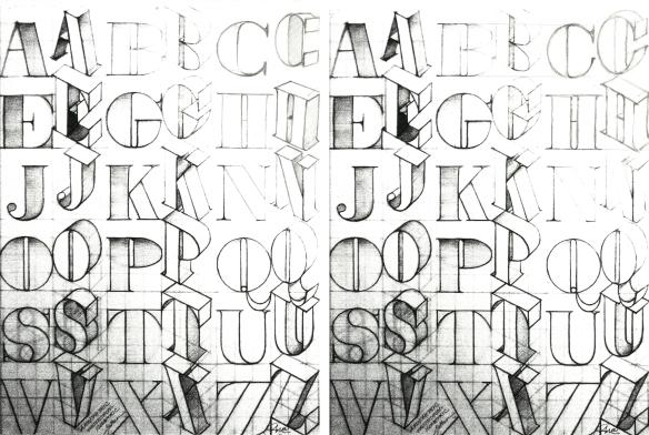B_Shuplet_&_K_Corgan_Bodoni