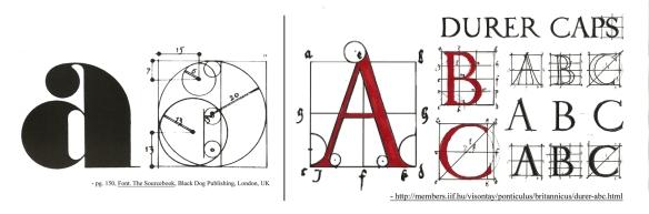LetterformGeometry