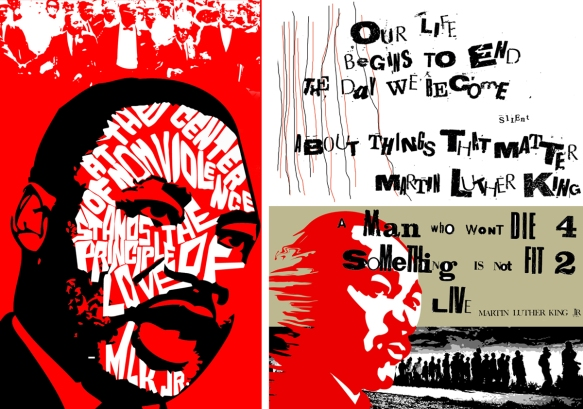 MLK Quotes 3