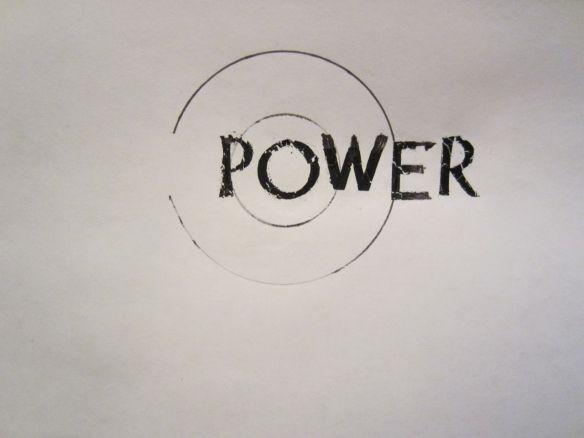 power11