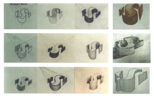 TypographyStudy_GeoSolid_Letter_S