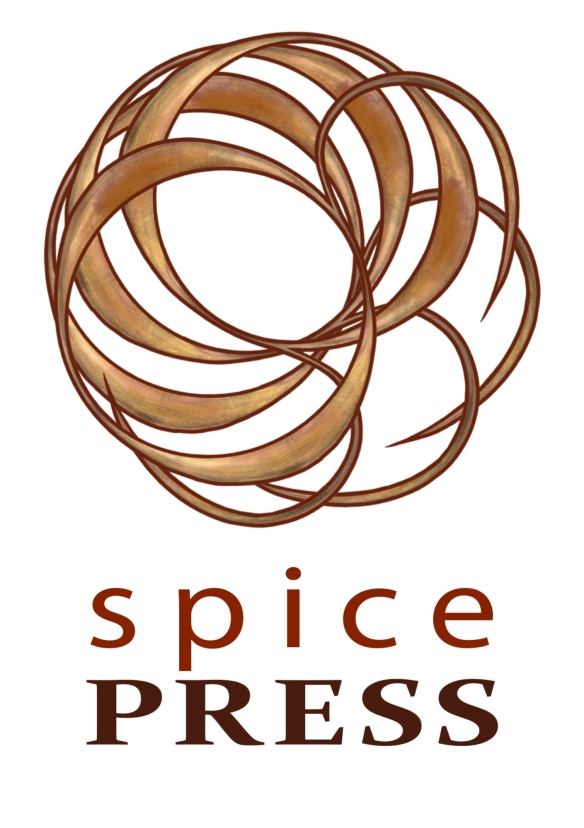 Colophon_Spice_Press