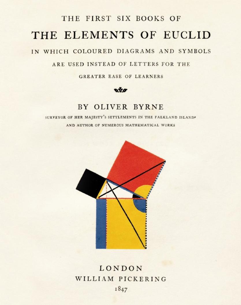 Euclid_Proofs