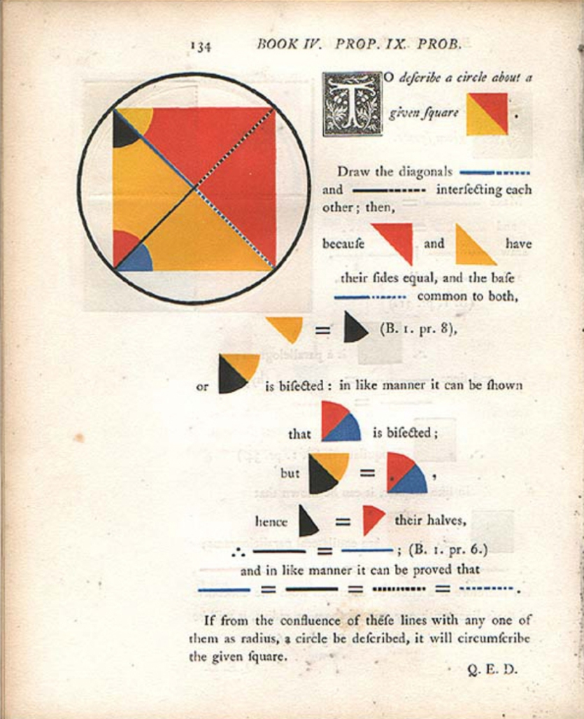 Euclid_Proofs5