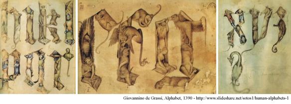 Giovannino_de_Grassi