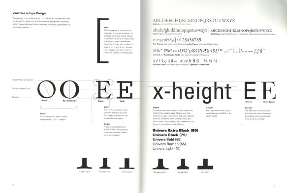 Pages10-11KarenCheng