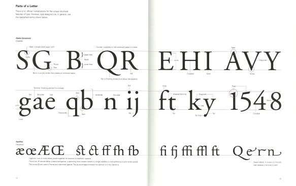 Pages12-13KarenCheng