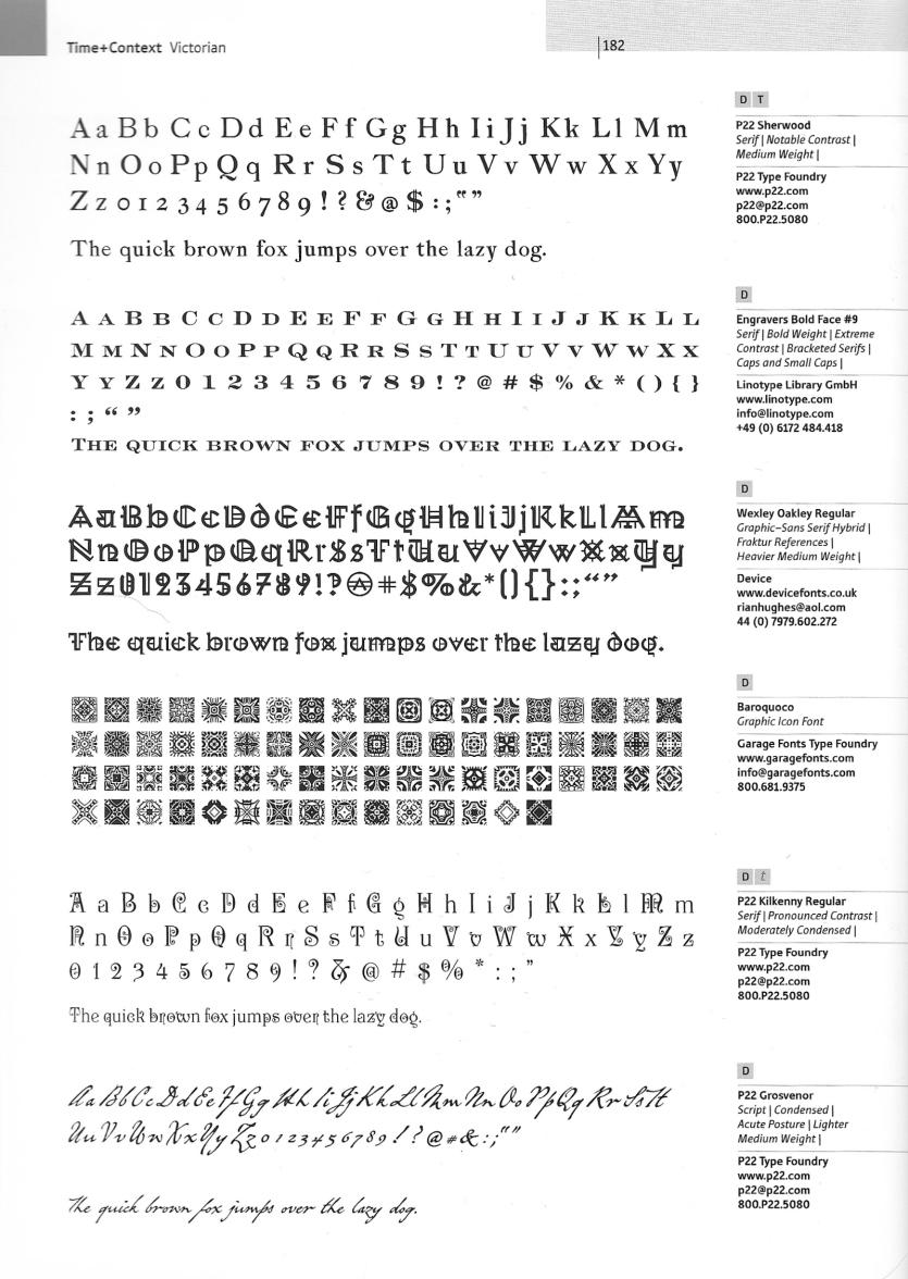 pg182Samara
