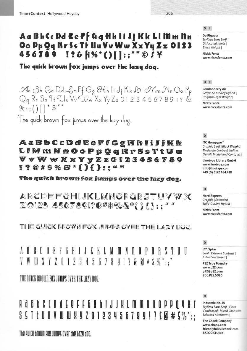 pg206Samara
