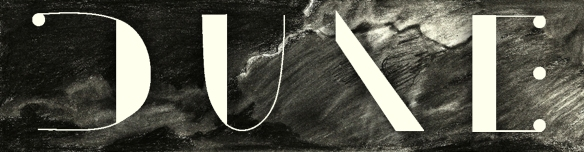 Dune_Text_Title_Illustration_Charcoal
