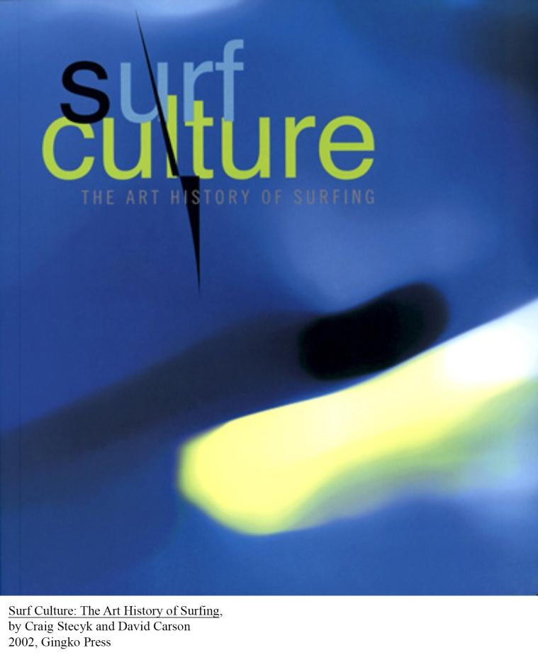 surfculture396
