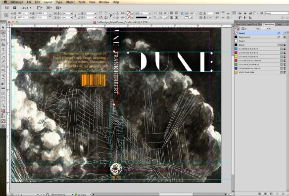 InDesign_Bookcover_Screenshot
